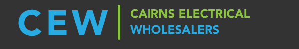 Cairns Electrical Wholesalers